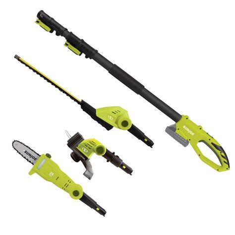 homelite 17 in 2 7 electric hedge trimmer ut44110b