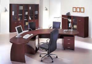 Office Furniture Design Ideas Executive Office Designs Interior Design And Deco
