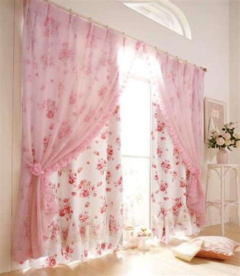 fabric home decor ideas 25 modern decor ideas with floral fabric prints and textiles