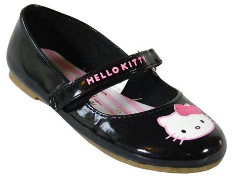 school shoes for size 7 black school shoes size 7