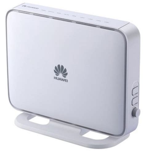 Router Huawei huawei hg532d default password login manuals and reset routerreset
