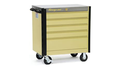 snap on tool storage cabinets tool cabinets aviationpros com