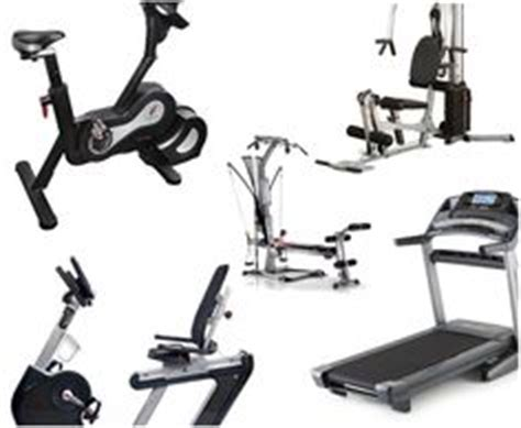 best home gyms comparison 2015 crowdbest