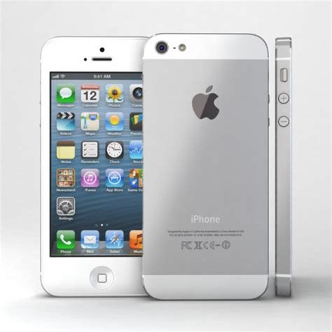apple iphone  gb price  pakistan apple  pakistan