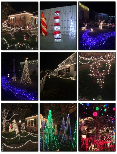Ul Certificate Large Lighted Outdoor Christmas Decorations Large Lighted Outdoor Decorations