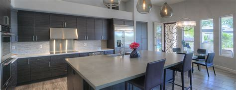 scottsdale custom home builders remodeling alair homes
