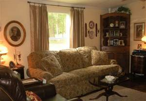 decorating ideas for mobile home living rooms single wide mobile home living room ideas mobile homes ideas