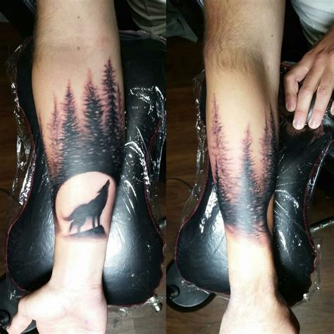 eagle tattoo charlotte nc 64 best sequoia tree tattoo images on pinterest