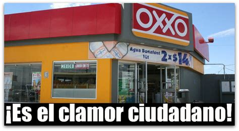 cadena comercial oxxo monterrey oxxo loreto bcs colectivo peric 250
