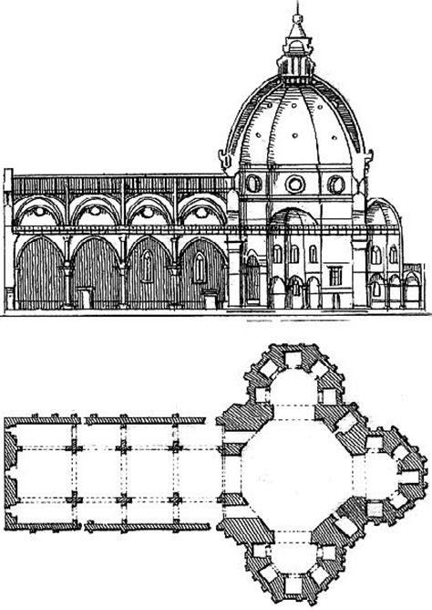 Cathedral construction hut clipart 20 free Cliparts