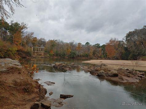 amerson water park macon ga fall  water park water macon