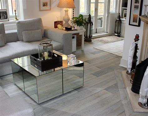 pavimento rovere grigio parquet rovere grigio spazzolato prefinito anticato natura