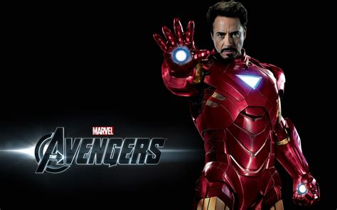 the avengers iron man wallpapers hd wallpapers id 11018 iron man in the avengers wallpapers hd wallpapers id