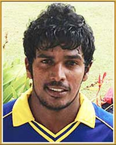 Sri Lanka Birth Records Chathuranga De Silva Profile Ipl Odis Tests T20 Records Sri Lanka Cric Window