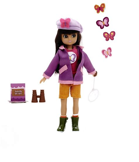 lottie doll names healthy doll archives et speaks from home