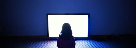 How Tv Disrupts Your by Raising Children On Tv Disrupts Their Ability To Pay