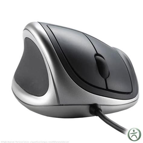 Ergonomic Mouse goldtouch ergonomic mouse shop ergonomic mice