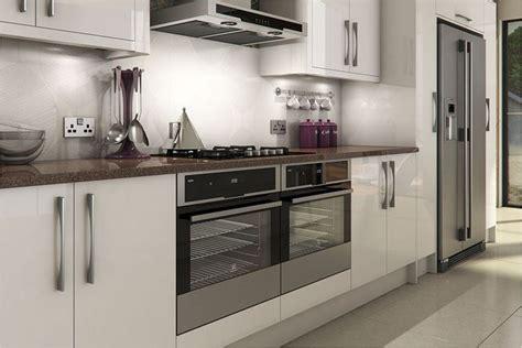 High Gloss Kitchen Designs 17 Best Images About Kitchen Ideas On Beige Kitchen Grey Kitchen Cabinets And