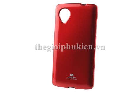 Jelly Lg Nexus 5 盻壬 l豌ng lg nexus 5 ch 237 nh h 227 ng mercury jelly h 224 n qu盻祖