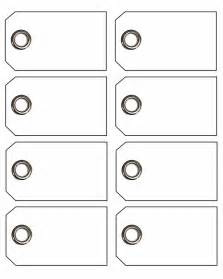 blank price tags printable gift tags with eyelets s3rfbuxr