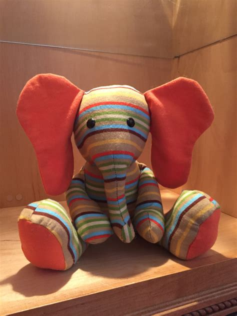 elephant pattern clothes 18 memory elephants memory bears giraffes puppies by