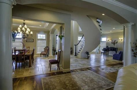 Southern Bath And Kitchen Lafayette La by 11 Best Images About Lafayette Window Treatments On