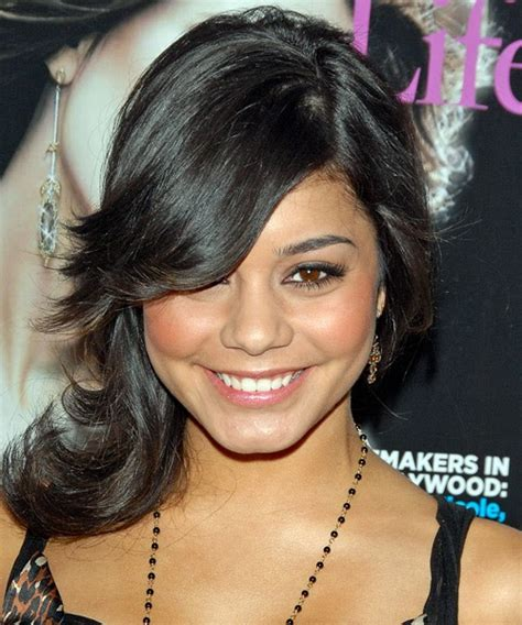 Hudgens Hairstyles by Hudgens Hairstyles Hairstyles