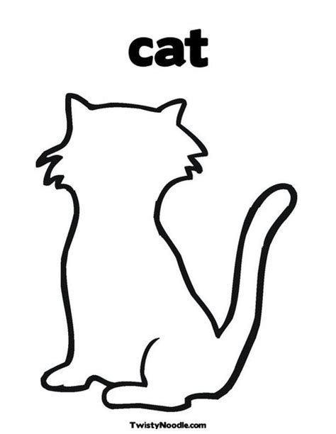 blank coloring page online pin blank face coloring page free online pictures on pinterest