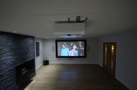 home theater design uk home theater design on a budget best free home
