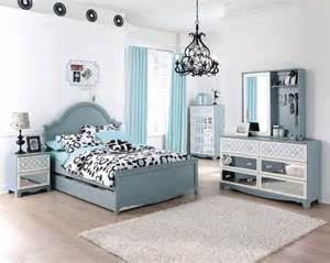 Tiffany Blue Bedroom Ideas tiffany blue teen bedroom ideas tiffany turquoise blue girls kids