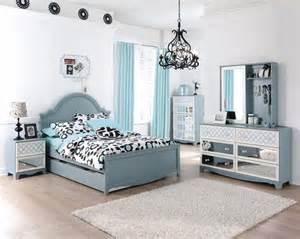 blue bedroom ideas turquoise blue