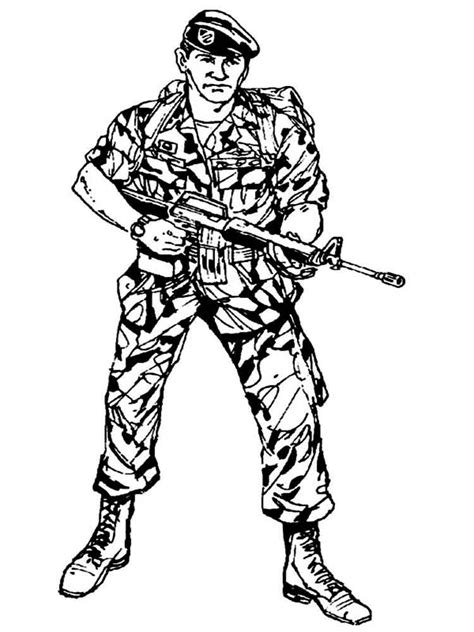 winter soldier coloring page winter soldier arm pattern sketch coloring page