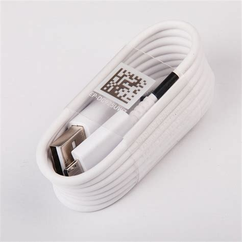Micro Usb Samsung Galaxy S Series Original 1m original 1m 3ft 1 5m 5ft sync data usb 3 0 charger cable for samsung xtstorm