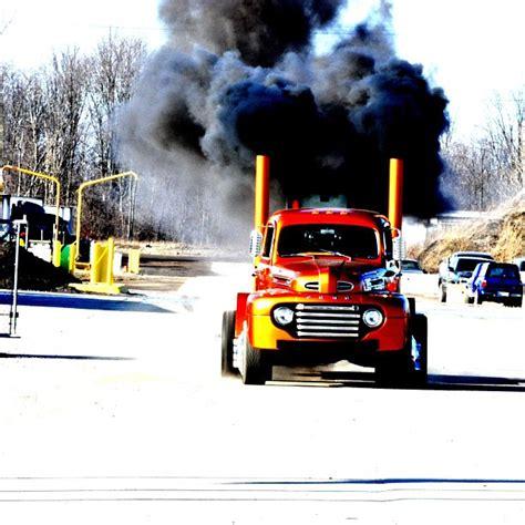 6 0 powerstroke specs 6 0 powerstroke engine bolt torque specs html autos weblog
