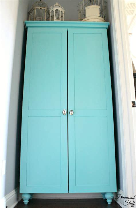 diy under cabinet storage diy aqua storage cabinet