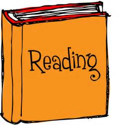 pictures books reading free download clip art free clip art clipart library