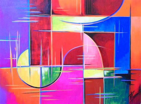 imagenes abstractas para imprimir gratis fotos de cuadros para salas modernas imagui