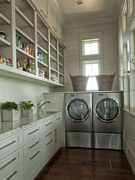 mudroom laundry room floor plans mudroom laundry room plans home design ideas