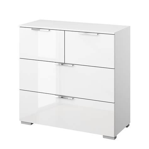 Kommode Versetzte Schubladen by Kommoden Kaufen M 246 Bel Suchmaschine Ladendirekt De
