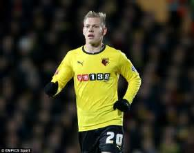 Kaos Udinese Udinese Years 2 watford announce the permanent signing of matej vydra from