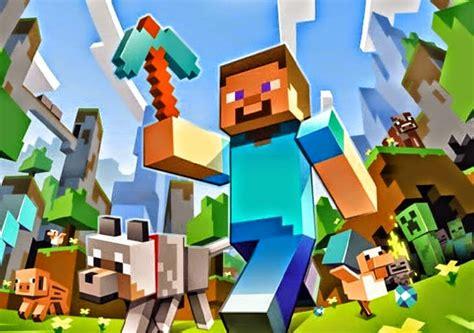 full version minecraft apk minecraft pocket edition v0 10 0 apk full version hit2k com