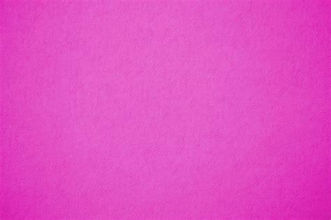 wallpaper garis garis ungu gambar bokeh tekstur ungu daun bunga dekorasi pola