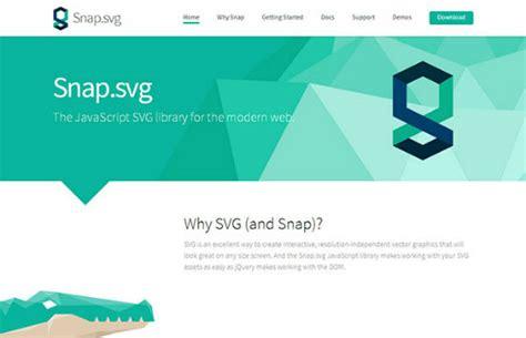 svg pattern w3c image gallery html 5 api svg