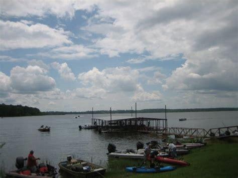 jackson hill park and marina broaddus visit lake sam - Boat And Rv Storage Lake Jackson Tx