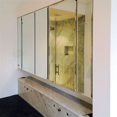 bespoke bathroom mirrors bespoke mirrors west london chelsea bedroom mirrors chelsea bathroom mirrors knigthtsbridge