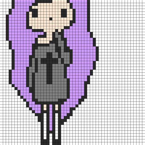 pixel art pattern tumblr pastel goth pixel art pictures to pin on pinterest pinsdaddy