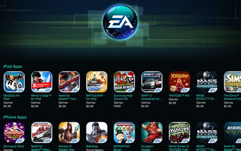 ea for android ea play offers ea at a discounted price for the galaxy phone users samsung rumors