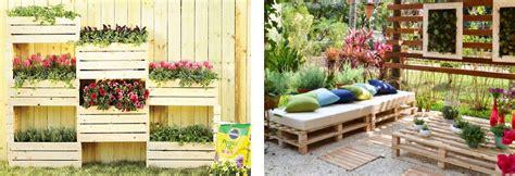arredare giardino piccolo come arredare un piccolo giardino idee fai da te