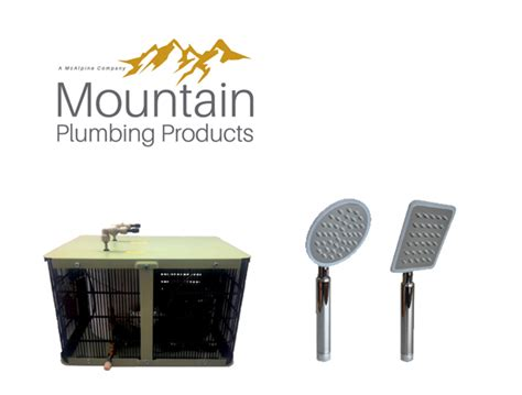 Mt Albert Plumbing by Vitality Robern Curated Cartesian Collection Premier