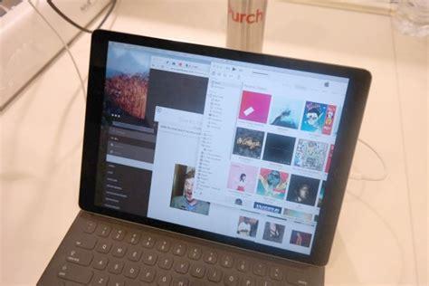 ipad pro   secondary display